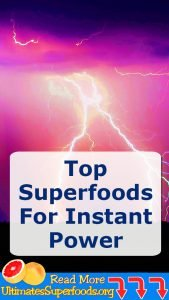superfood-instant-power