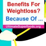 Diet-Superfoods-Weightloss