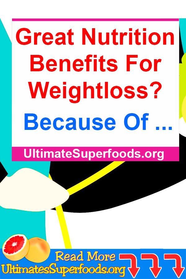 Diet-Superfoods-Weightloss
