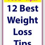 Superfood-12-weightloss-tips