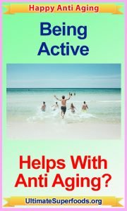 Superfood-Anti-Aging-Actives