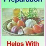 Superfood-Antiaging-Preparation