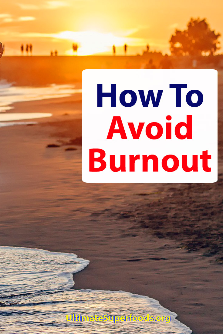 Superfood-Avoid-Burnout