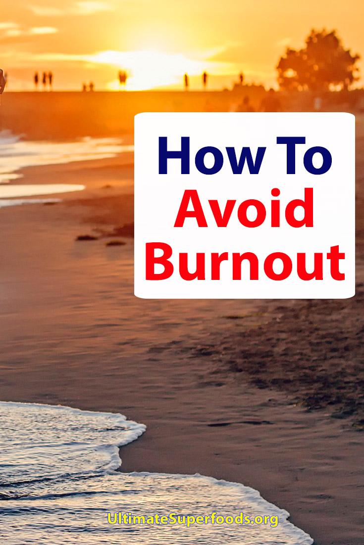 Superfood-Avoid-Burnout