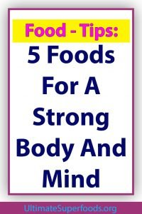 Superfood-Best-For