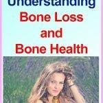 Superfood-Bone-Health