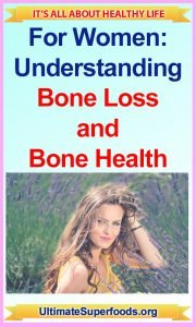 Superfood-Bone-Health