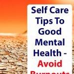 Superfood-Burnout-Selfcare