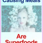 Superfood-Cancer