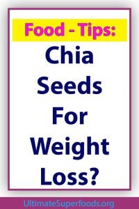 Superfood-Chia-Seed