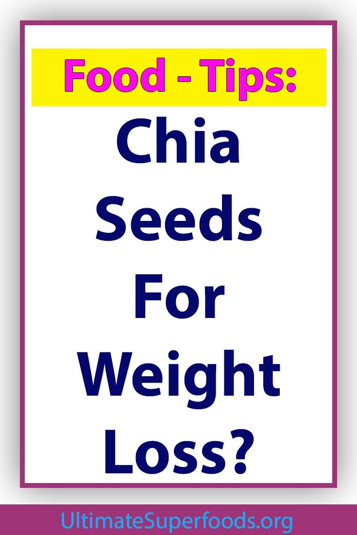 Superfood-Chia-Seed