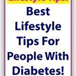 Superfood-Diabetes