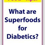 Superfood-Diabetics-