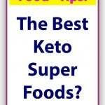 Superfood-Keto