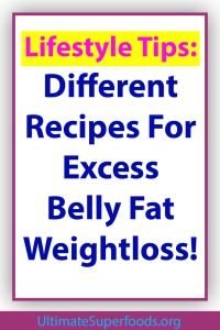 Superfood-Lifestyle-Tips