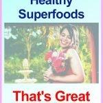Superfood-List-Vegan