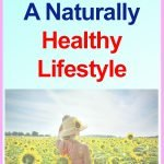 Superfood-Natural-Lifestyle