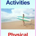 Superfood-Physical-Activity