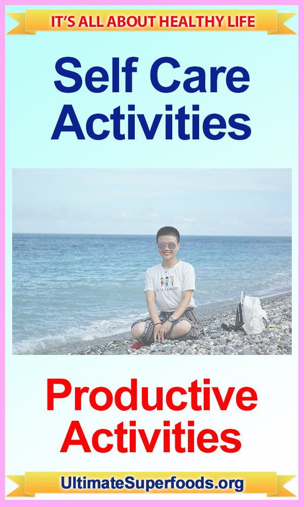 Superfood-Productive-Activities