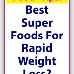 Superfood-Rapid-Weightloss