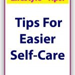 Superfood-Self-Care