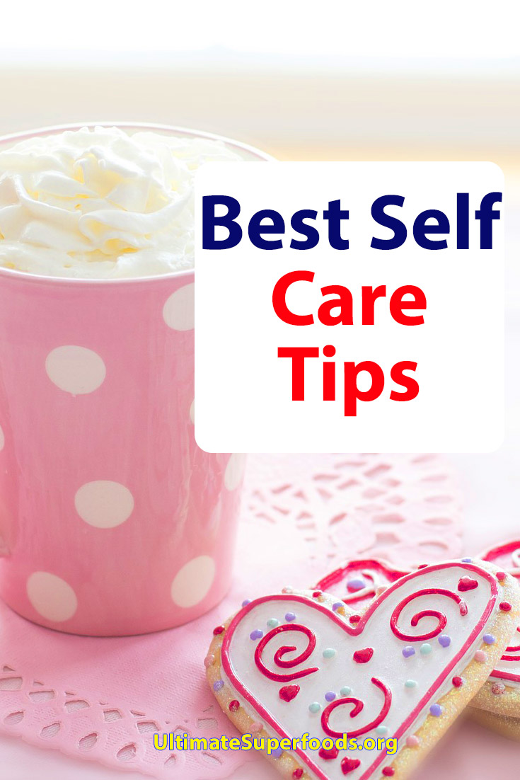 Superfood-Self-Help-Tips