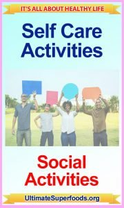 Superfood-Social-Activities