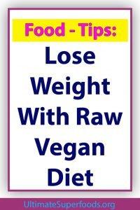 Superfood-Vegan-Diet