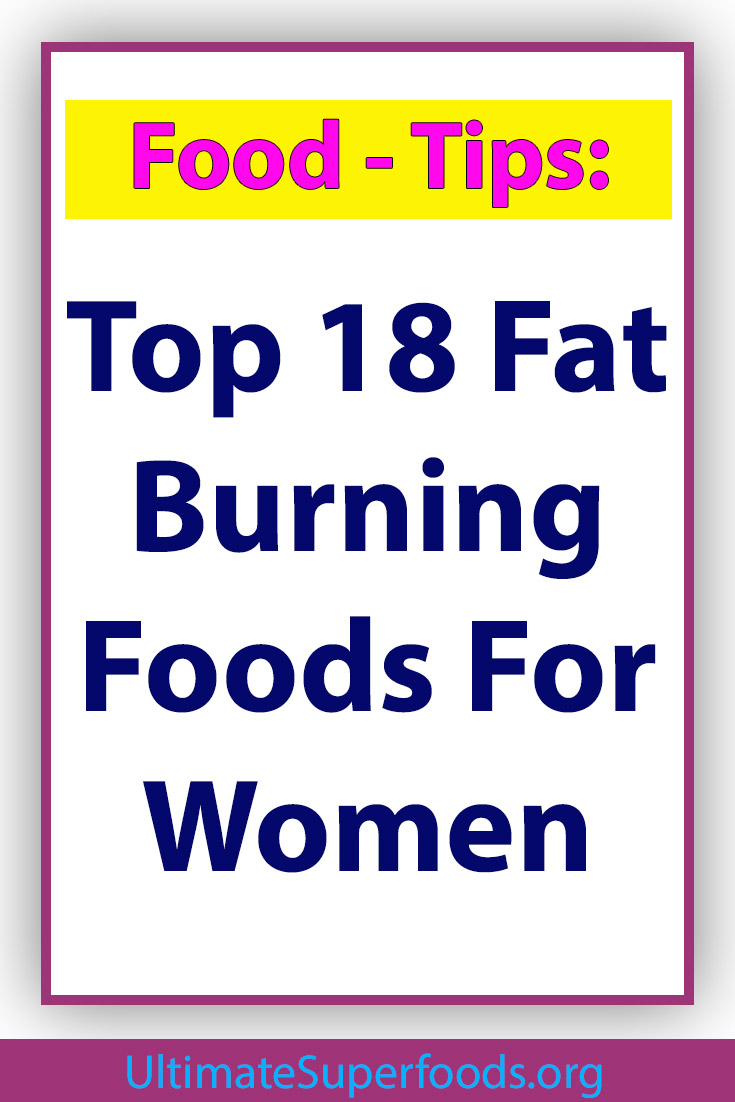 Superfood-Woman-Fat