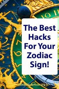 Superfood-Zodiac-Hacks