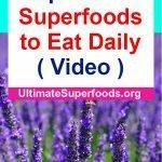 Superfoods-15-List