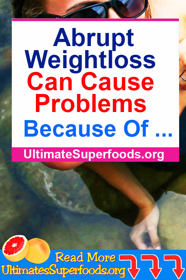 Superfoods-Abrupt-Weightloss