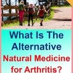 Superfoods-Artrihitis
