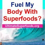 Superfoods-Body