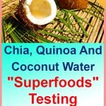 Superfoods-Coconutwater