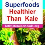 Superfoods-Healthy-Kale