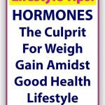 Superfoods-Hormones