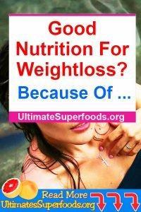 Superfoods-Nutrition-Weightloss