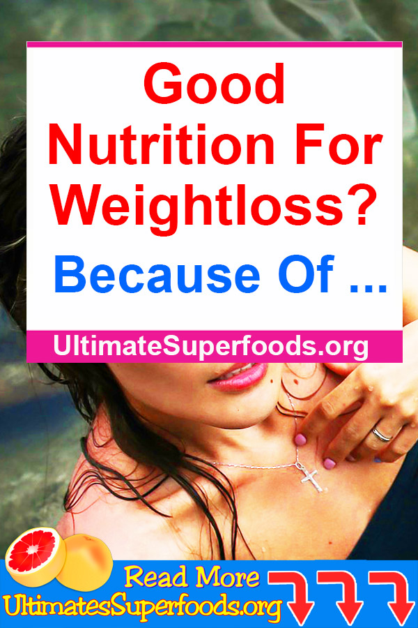 Superfoods-Nutrition-Weightloss