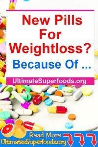 Superfoods-Pill-Weightloss