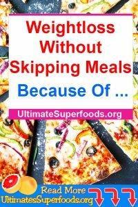 Superfoods-Weightloss-Meals