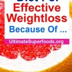 Superfoods-diet-List