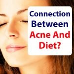 Superfood-Acne-Diet