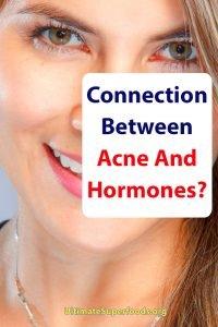 Superfood-Acne-Hormones