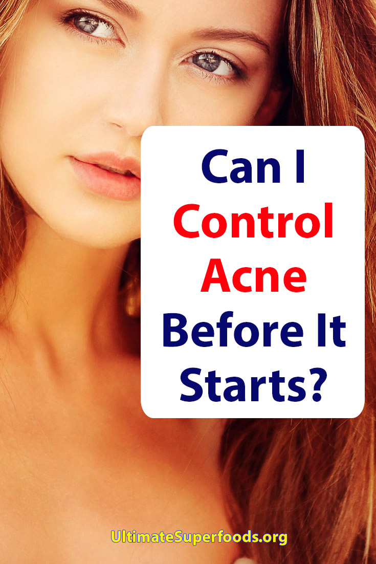 Superfood-Control-Acne