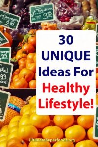 Superfood-Healthy-Lifestyle