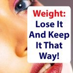 Superfood-Lose-Weight