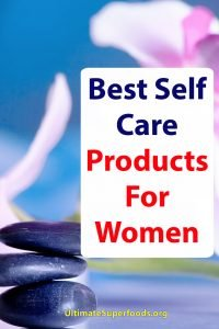 Superfood-Products-For-Woman