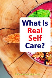 Superfood-Real-Self-Care