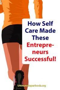 Superfood-Self-Care-Entrepreneur